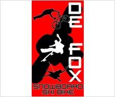 De-Fox-2-1-868_88