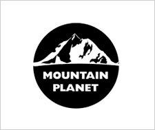 Mountain-Planet-1-744-382_230