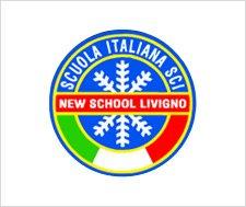 Scuola-Italiana-Sci-newschool-630_819