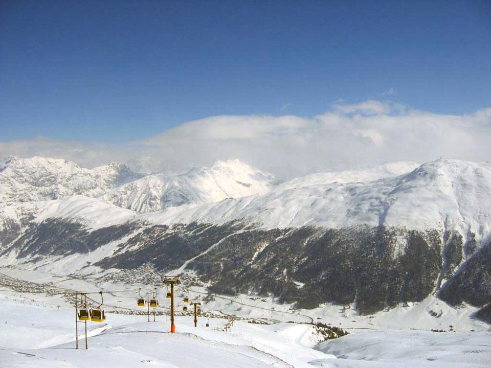 livigno ski planet