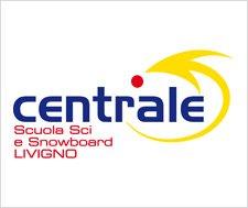 logo-Centrale-Scuola-Sci-e-Snowboard-482-775_974