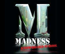 logo-Snowboard-School-Madness-395_701