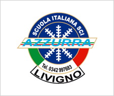 logo-azzurra-616_945