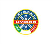 logo-galli-97_624