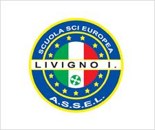 logo-italiana-livigno-625_276