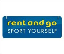 logo-rent-105-561-347-495-149-667-328_510