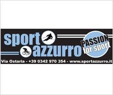sport-azzurro-1_776