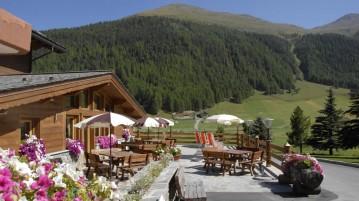 Hotel-Paradiso-Livigno-servizi3
